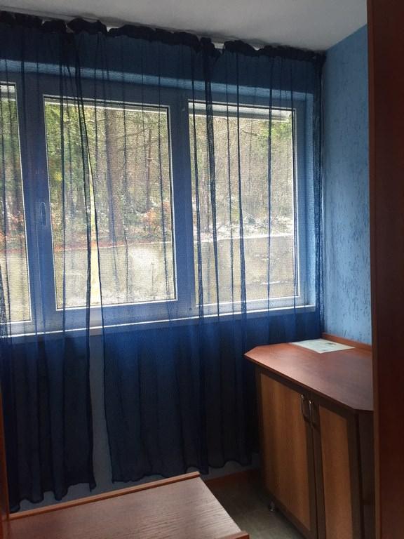 Двухкомнатная квартира с ремонтом и мебелью 12