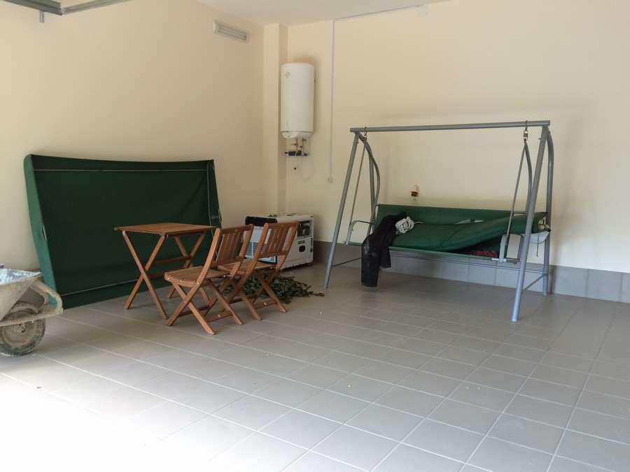 Частное Домовладение в Ливадии 13