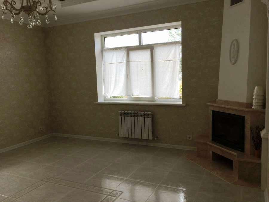 Частное Домовладение в Ливадии 28