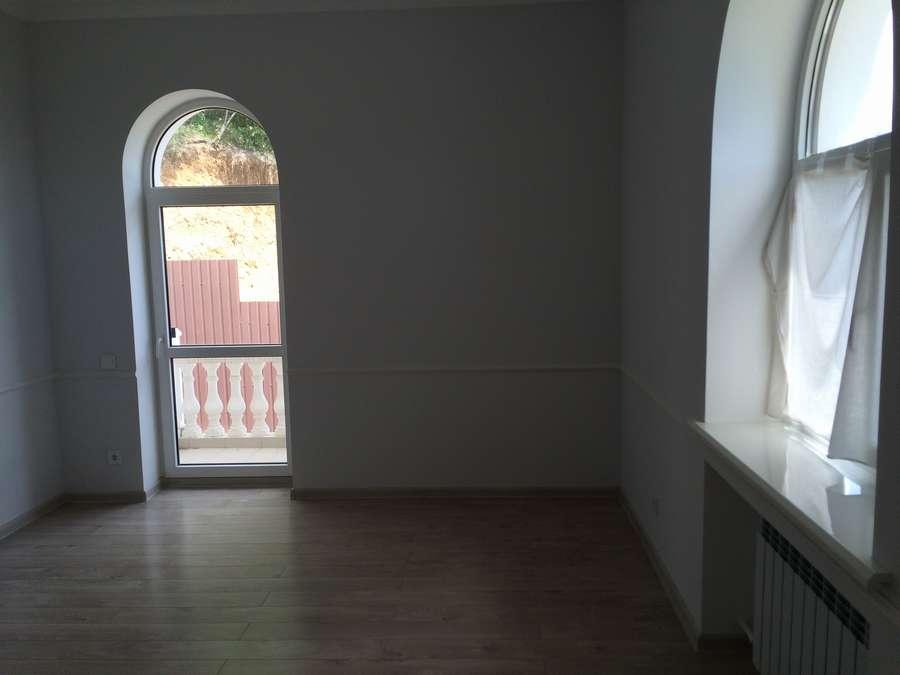 Частное Домовладение в Ливадии 38