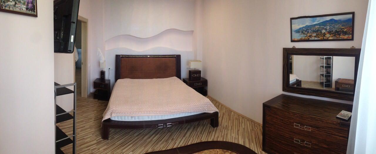 Квартира в Приморском Парке ЖК Омега 2