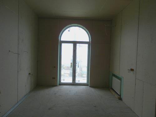 Гостевой дом в Дубках 14