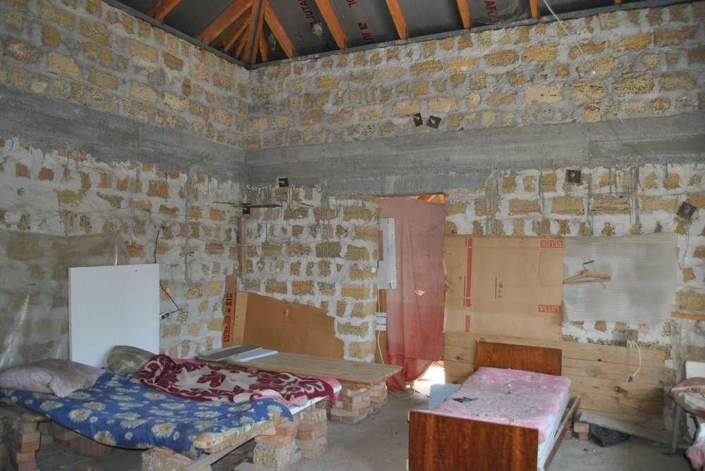 Дом в Симеизе около моря 9