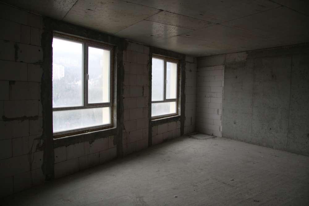 Однокомнатная квартира в ЖК Алмаз 4