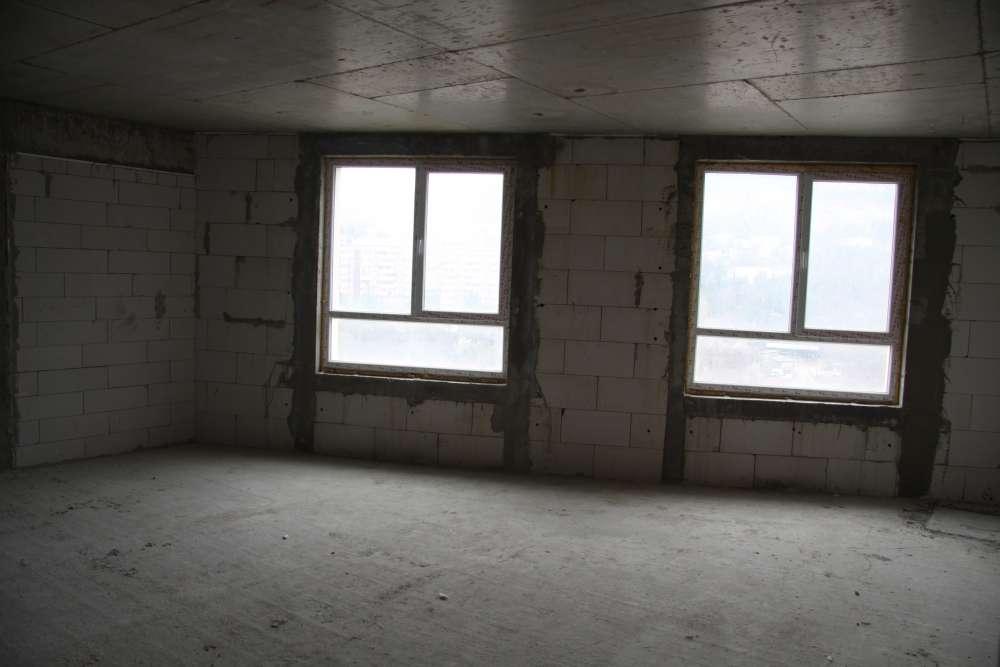 Однокомнатная квартира в ЖК Алмаз 2