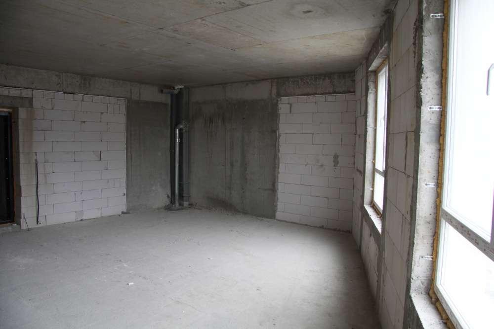Однокомнатная квартира в ЖК Алмаз 1