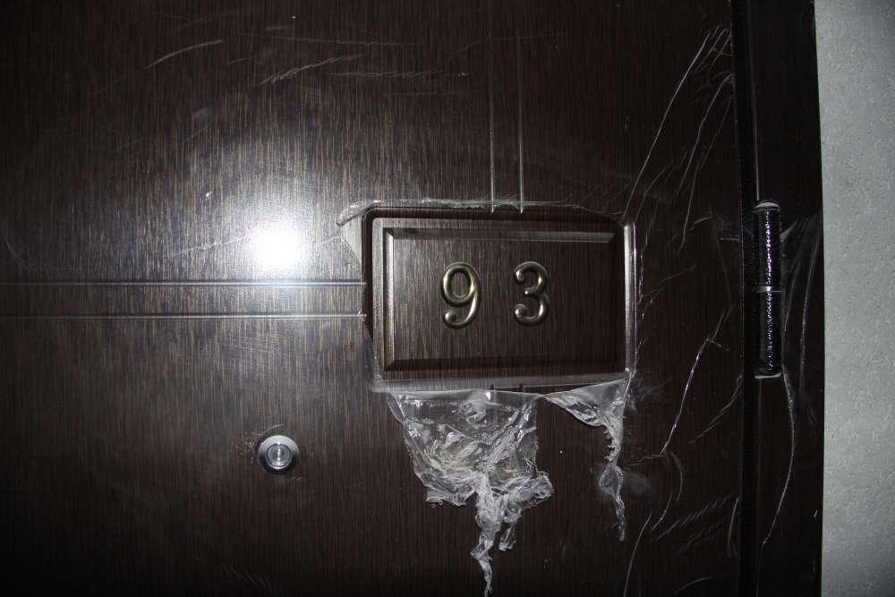 Недорогая квартира в Алмазе 8