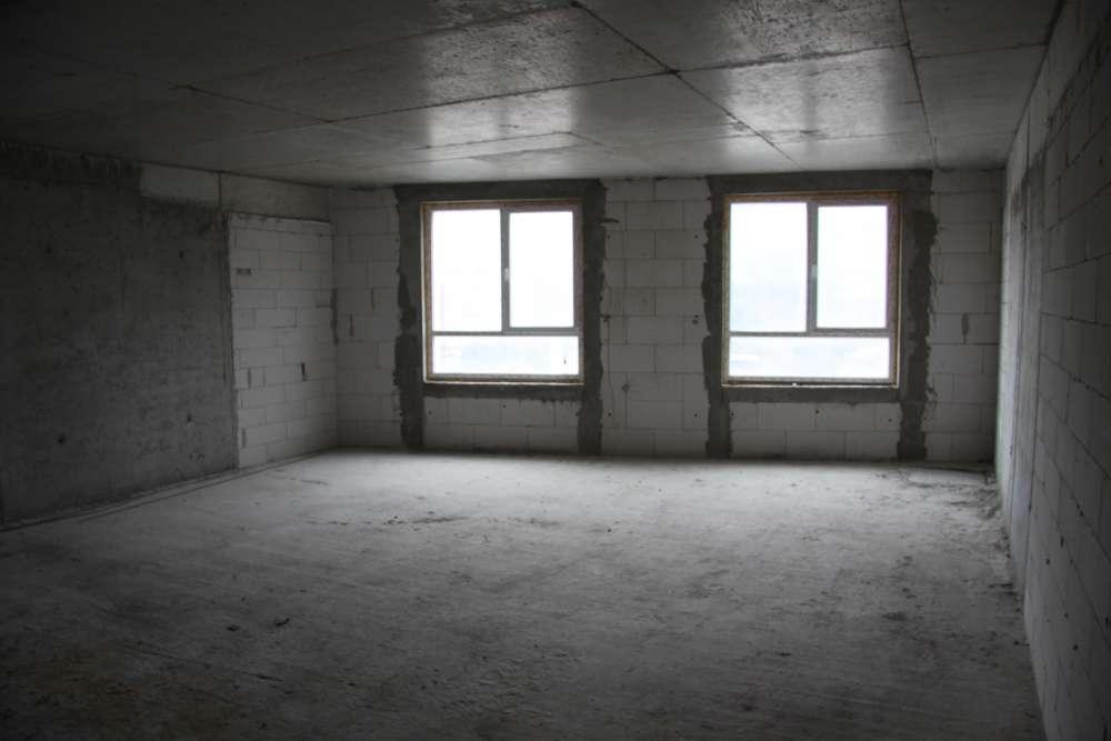 Недорогая квартира в Алмазе 1