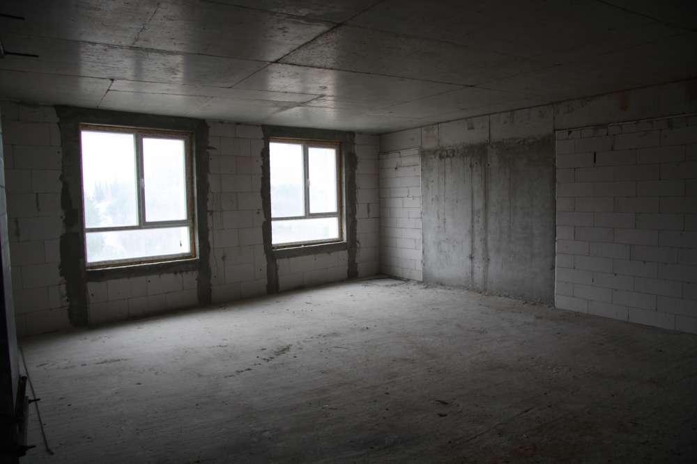 Недорогая квартира в Алмазе 2