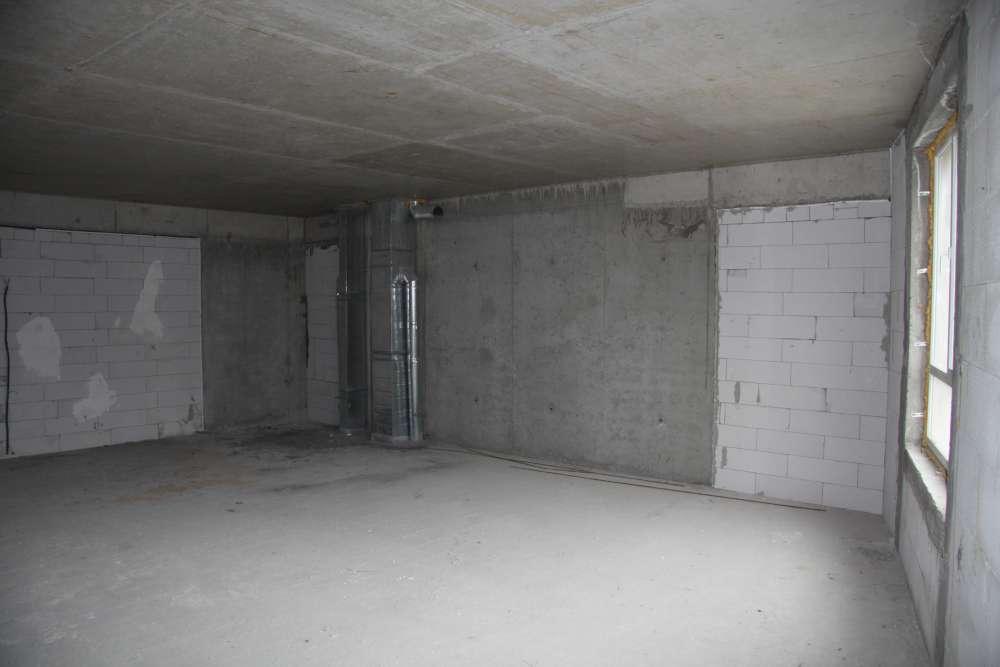Недорогая квартира в Алмазе 3