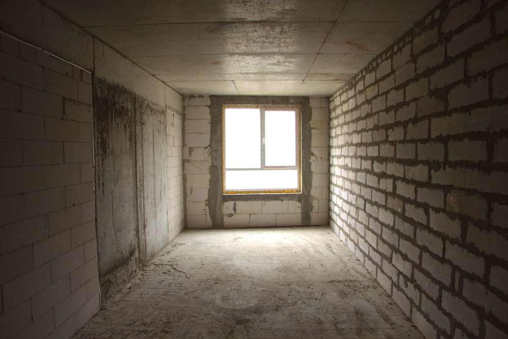 Недорогая квартира-студия в удобном районе Ялты. 8