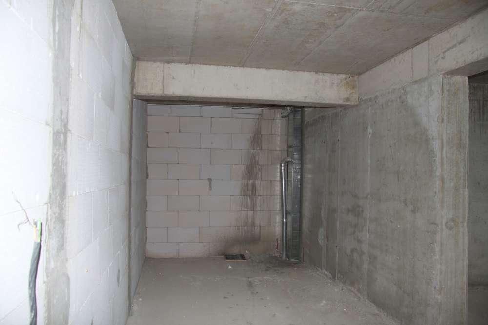 Большая квартира в ЖК Алмаз 4