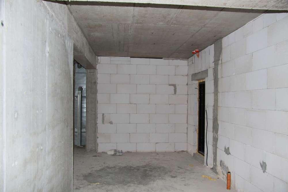 Большая квартира в ЖК Алмаз 6