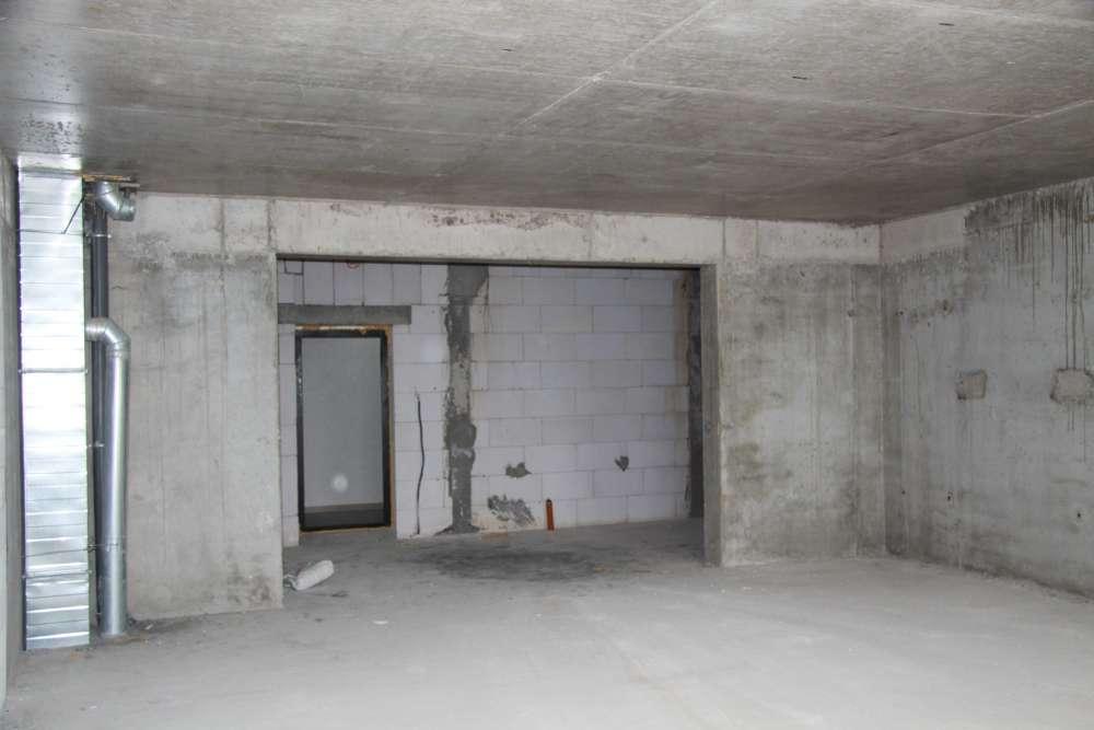 Большая квартира в ЖК Алмаз 13