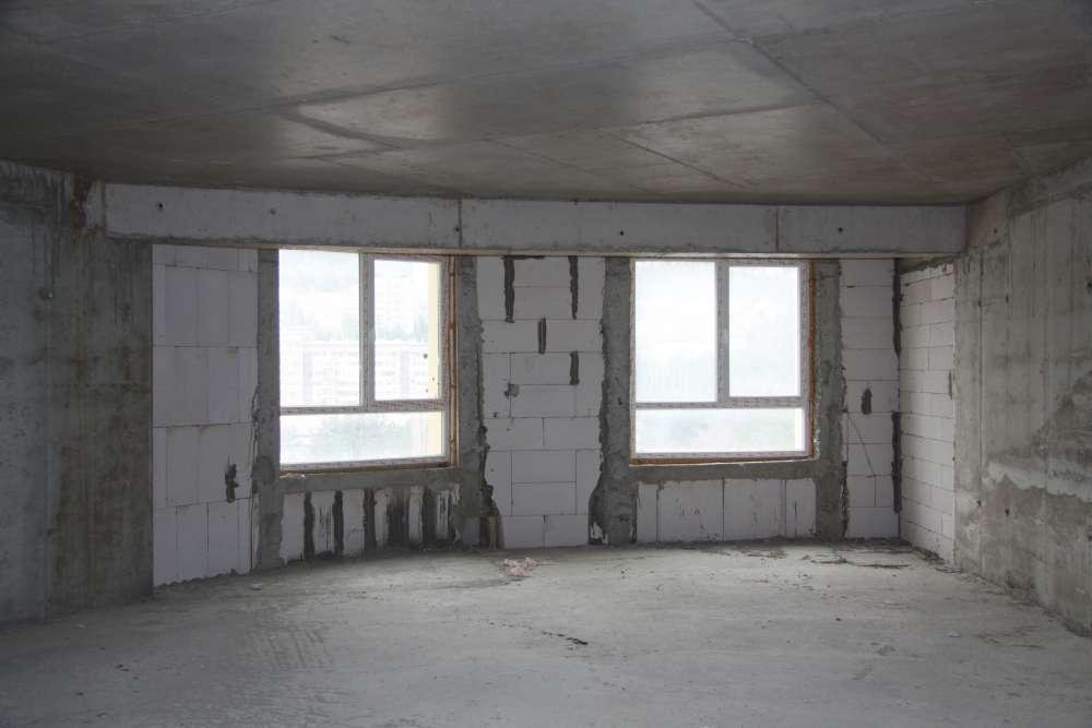 Двухкомнатная квартира в ЖК Алмаз 3