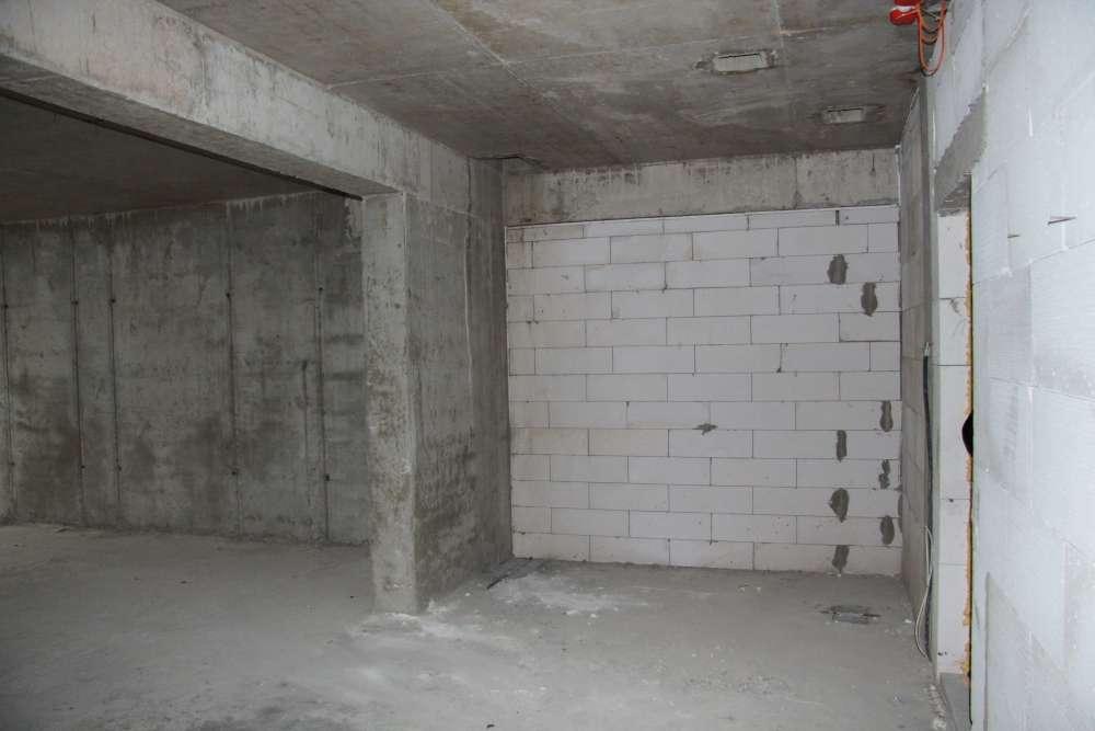 Видовая квартира в ЖК Алмаз 10