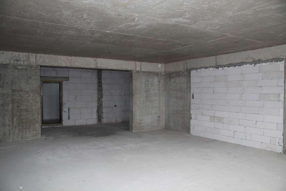 Видовая квартира в ЖК Алмаз 12