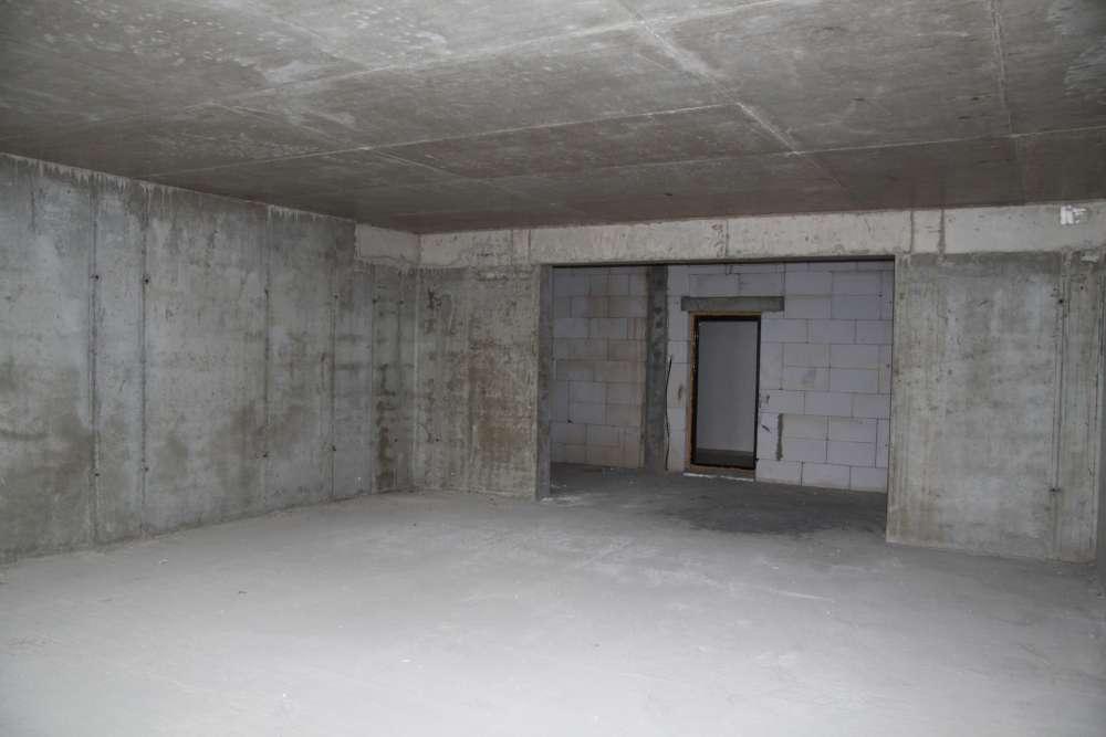 Видовая квартира в ЖК Алмаз 13