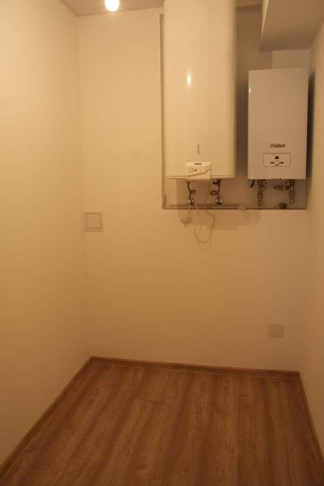 Квартира в Ливадии с двориком 9