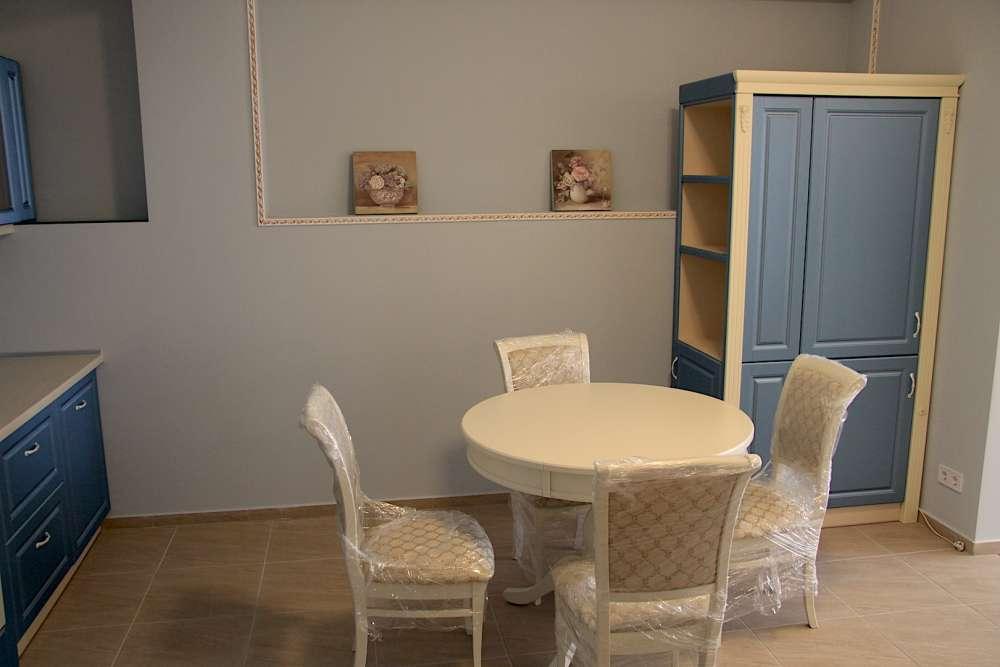 Квартира в Ливадии с видом на море 4