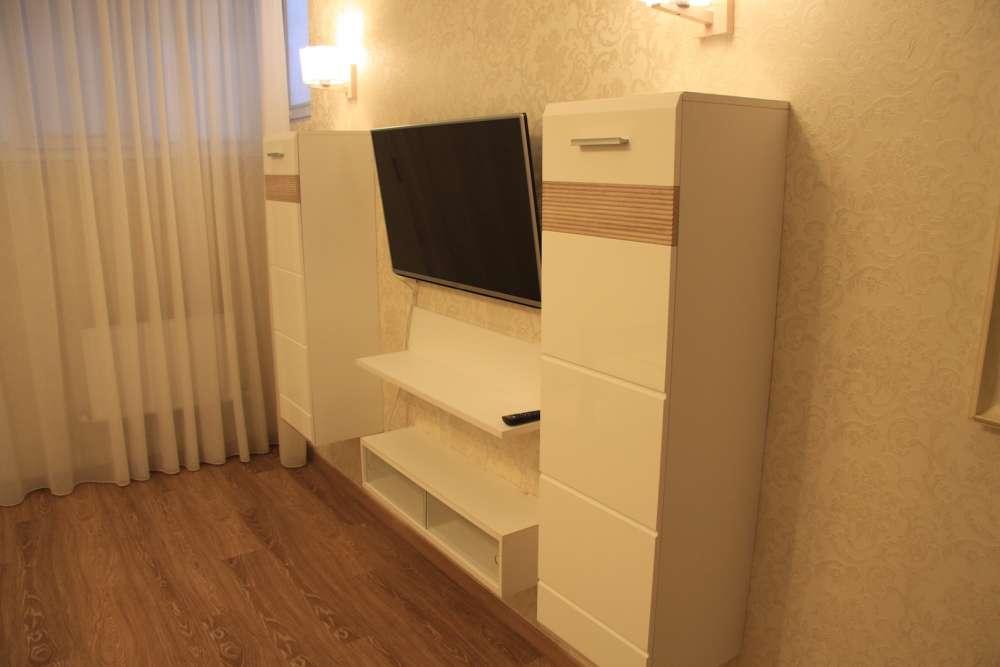 Двухкомнатная квартира в Ливадии 8