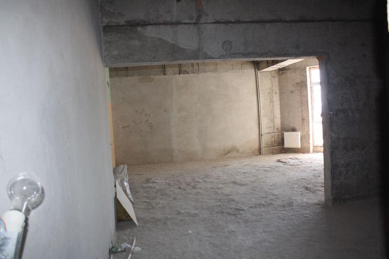 Квартира в Ялте ЖК Дарсан Палас 4