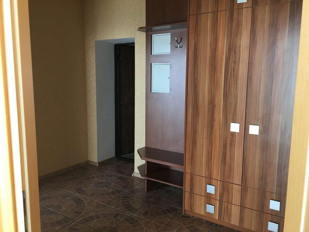 Квартира в комплексе Respect Hall 5