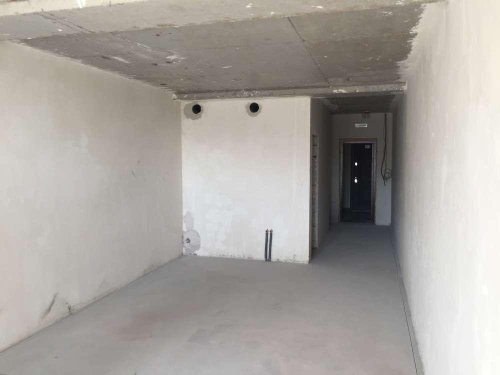 Однокомнатная квартира в удобном районе Ялты. 5