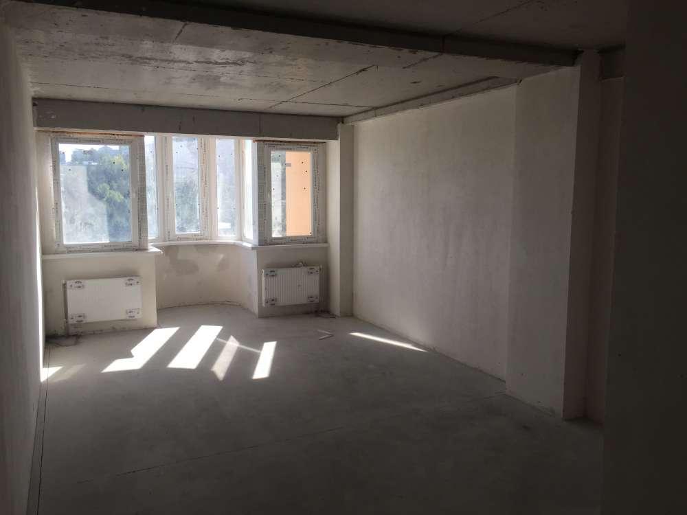 Квартира в центре города в новом доме. 6