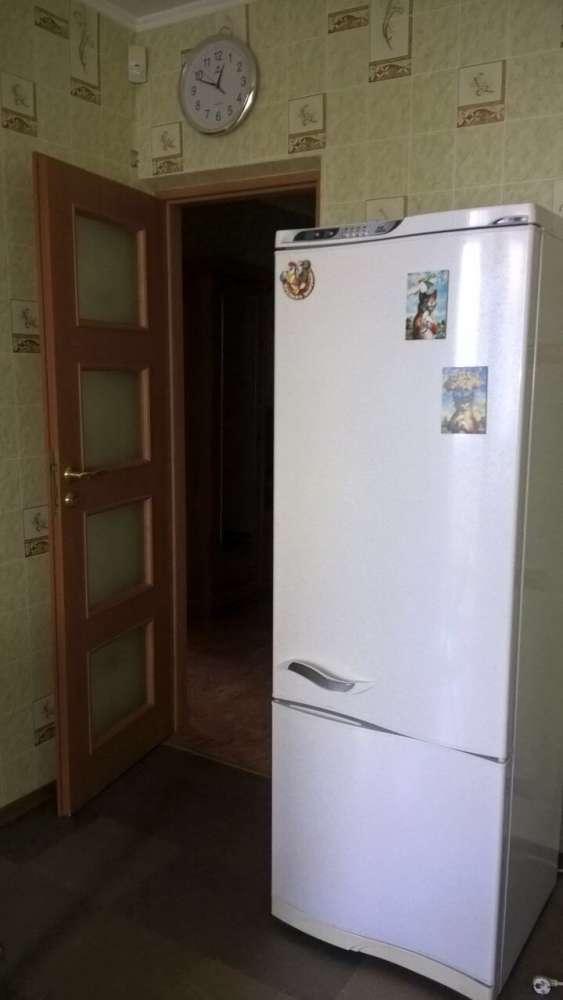 Двухкомнатная квартира в Ялте на ул.Блюхера 11