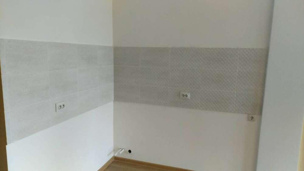 Однокомнатная квартира с ремонтом в новом доме. 7