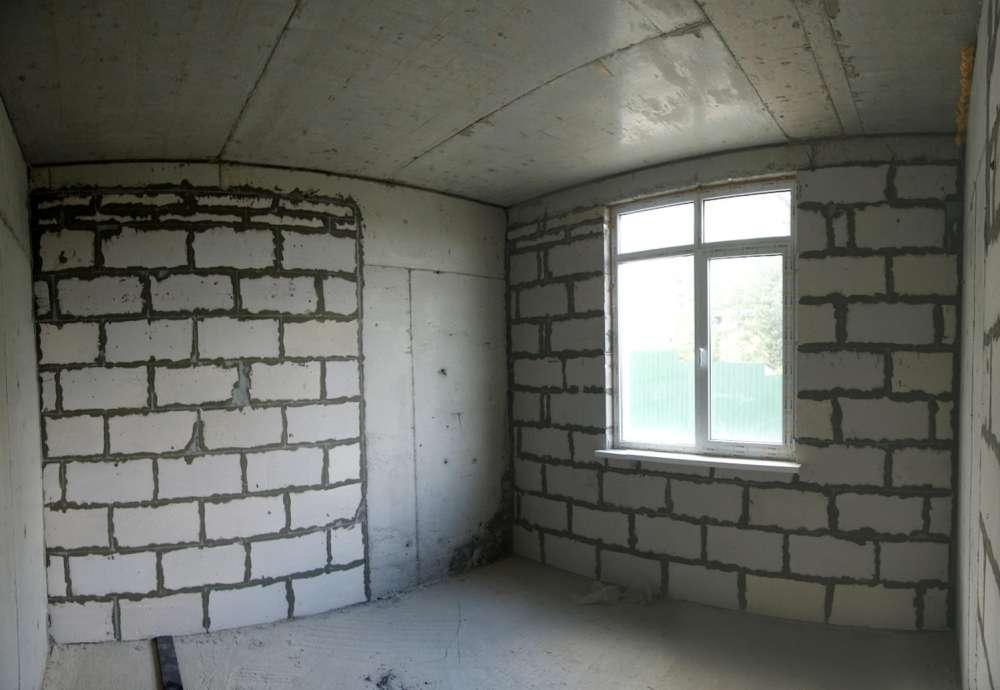 Квартира в Массандре 11