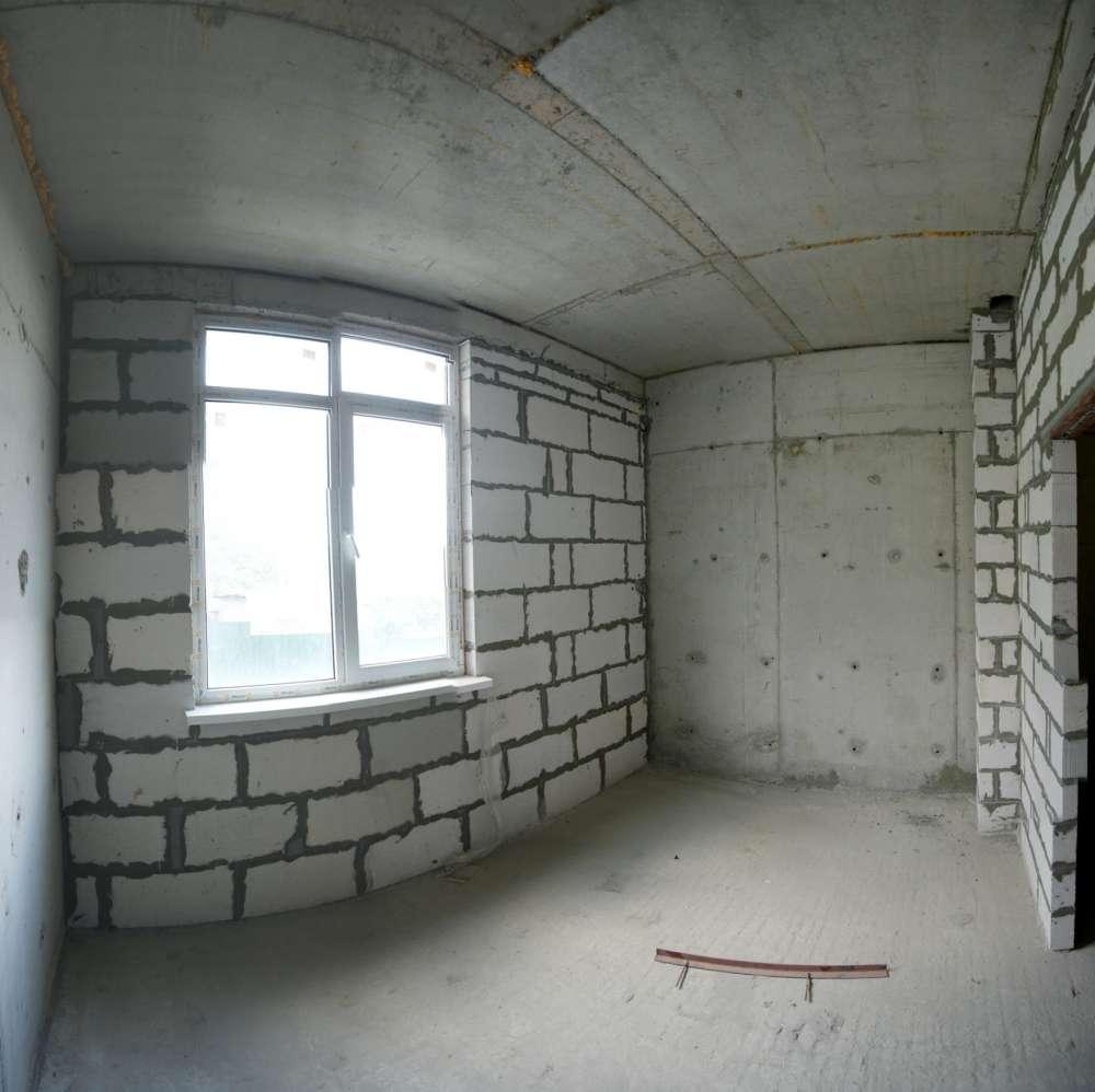 Квартира в Массандре 13
