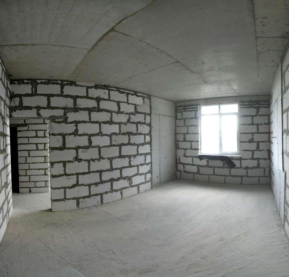 Квартира в Массандре 14