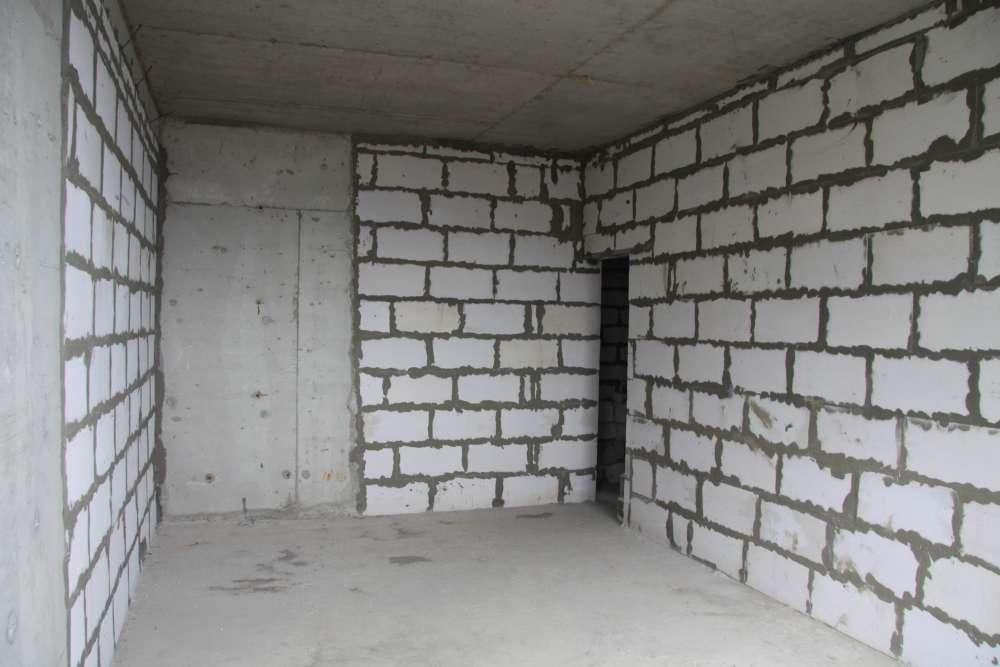 Двухкомнатная квартира в Массандровском парке 17