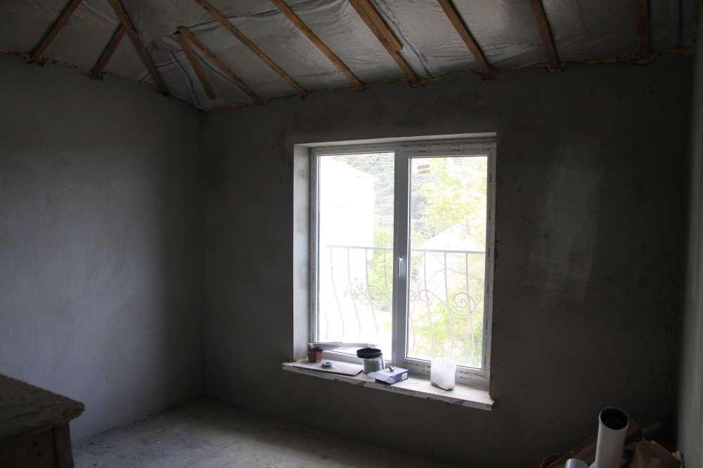 Квартира с панорамным видом 21