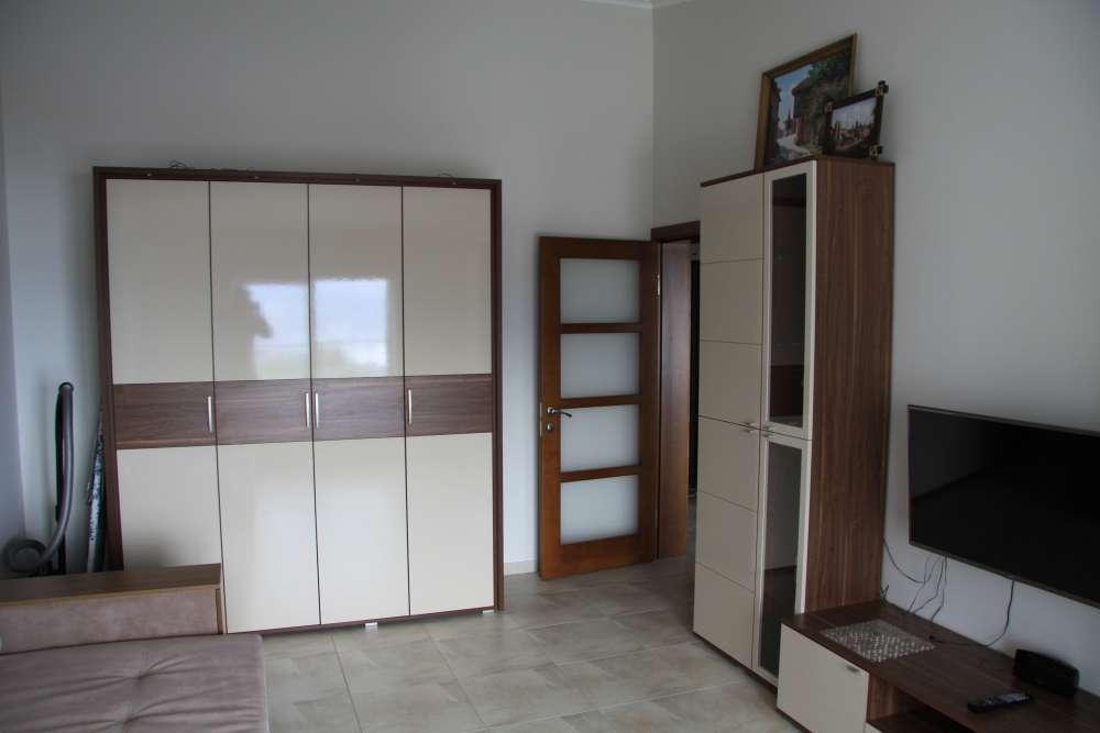 Однокомнатная квартира с ремонтом 22