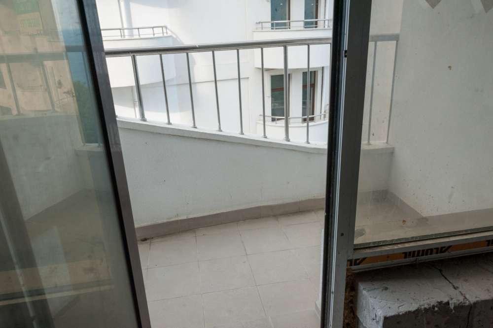 Двухкомнатная квартира в ЖК Царская Тропа 32