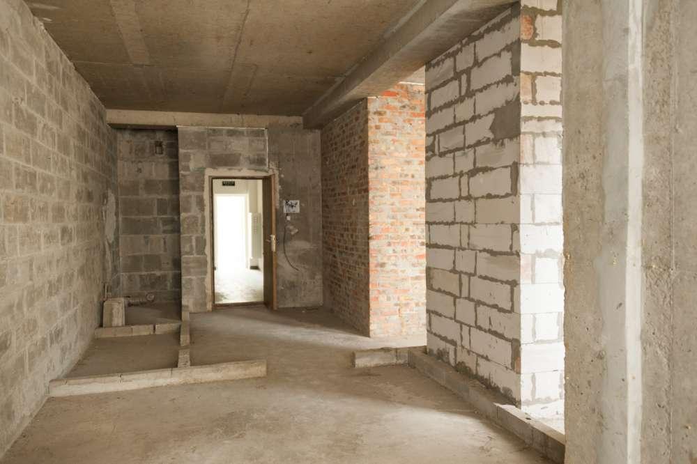 Двухкомнатная квартира в ЖК Царская Тропа 33