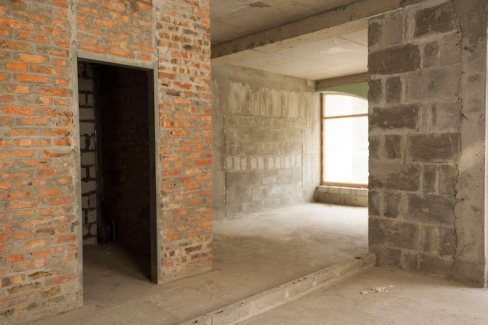 Трехкомнатная квартира в ЖК Царская Тропа 20