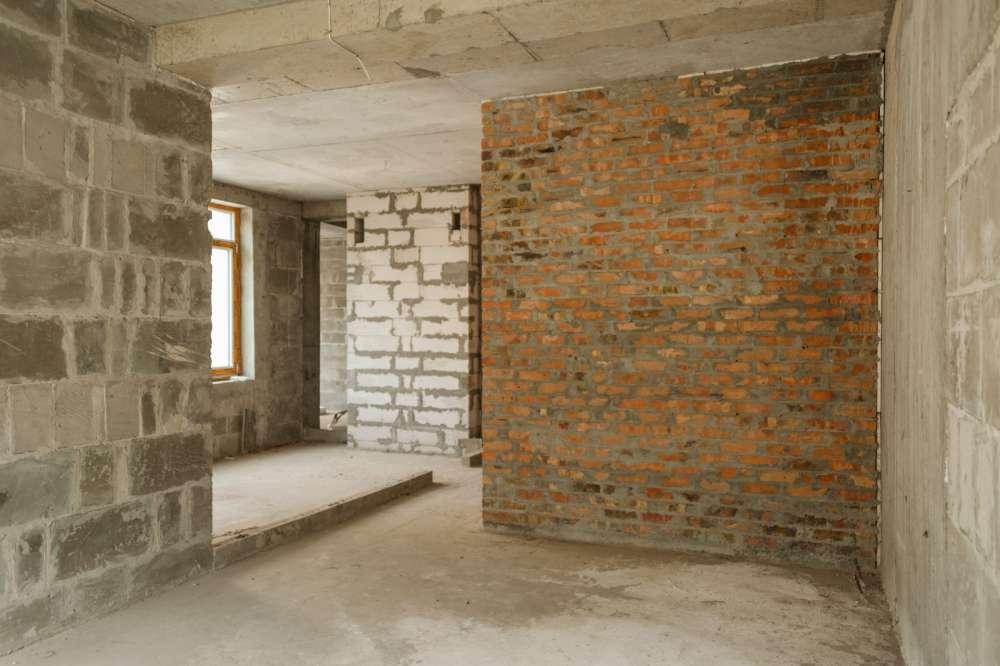 Трехкомнатная квартира в ЖК Царская Тропа 24