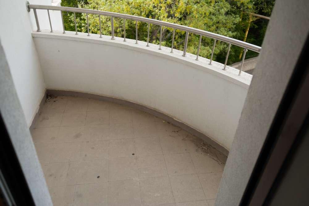 Трехкомнатная квартира в ЖК Царская Тропа 30
