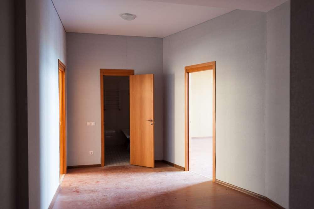 Квартира в Ливадии 15