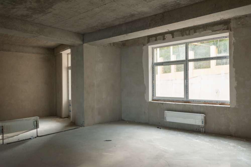 Видовая Квартира в ЖК Царская Тропа 27