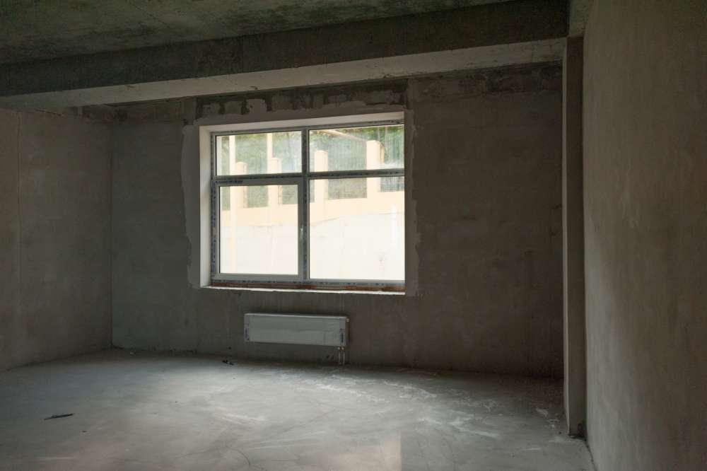 Видовая Квартира в ЖК Царская Тропа 28