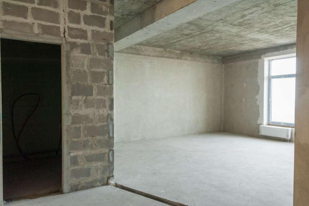 Видовая Квартира в ЖК Царская Тропа 29