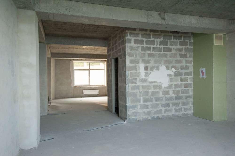 Видовая Квартира в ЖК Царская Тропа 30