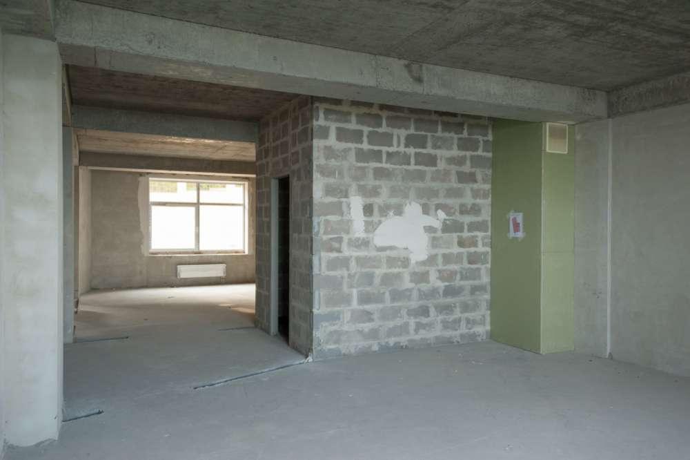 Видовая Квартира в ЖК Царская Тропа 31