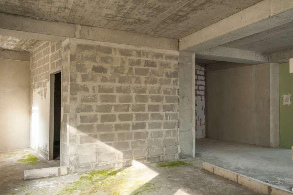 Большая квартира в Ливадии 16