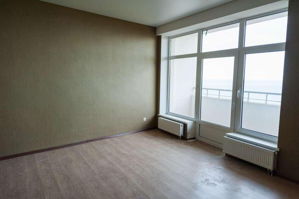Квартира с Ремонтом в ЖК Царская Тропа 18